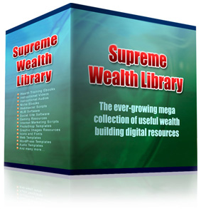 Swa library 55or2500php earn dollar online using facebook swa an error occurred malvernweather Choice Image