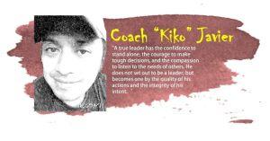 coach kiko